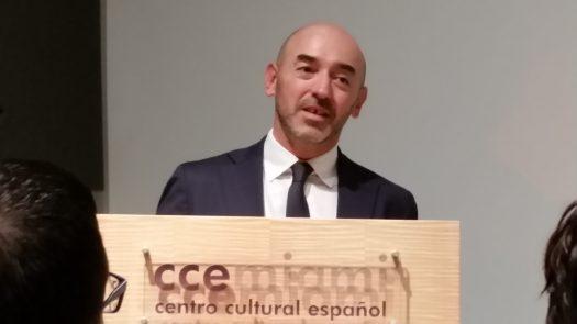 Felipe Pieras