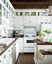 Ask Maria: Would you Put White Appliances in a White ...