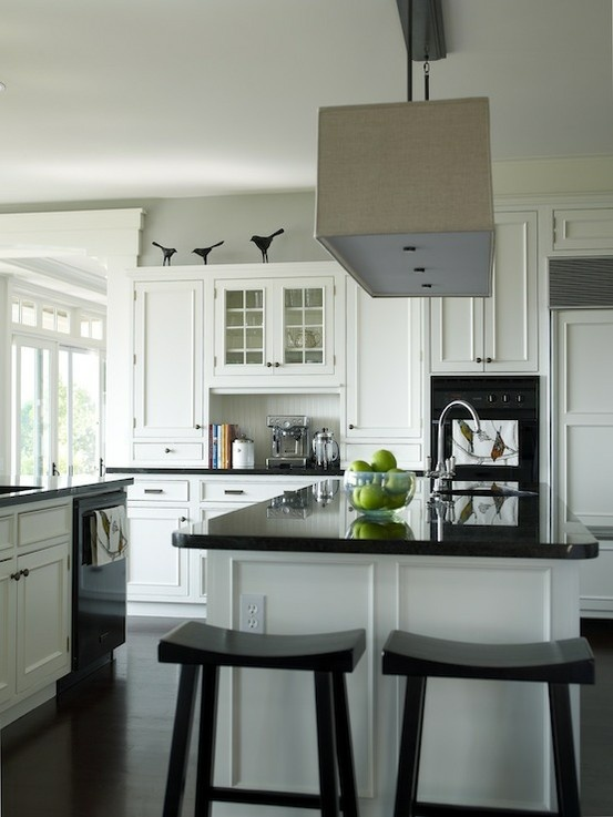 white appliances kitchen high end faucets ask maria would you put in a