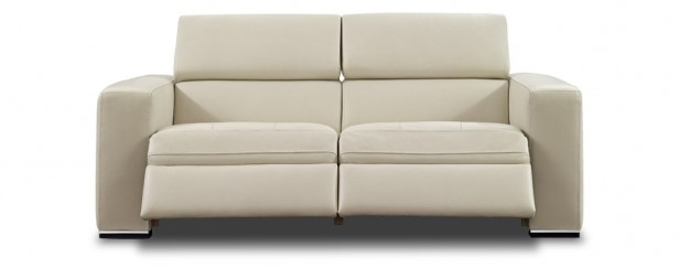 Where Buy Inexpensive Sofa