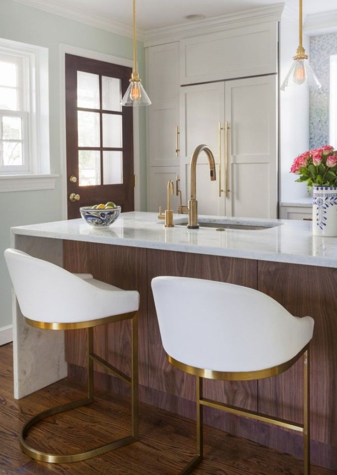 How To Mix Hardware Finishes The Right Way Schlage