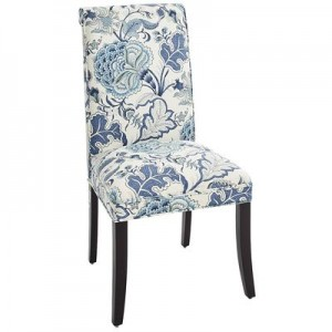 pier one dining chairs chair accessories in chennai refresh your room with upholstered before after indigopier1 1