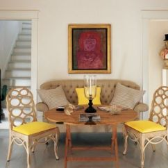 Paint Colors For Living Rooms With White Trim Country Room Decorating Pictures Trend Alert Your Walls And Or Cream Maria Killam