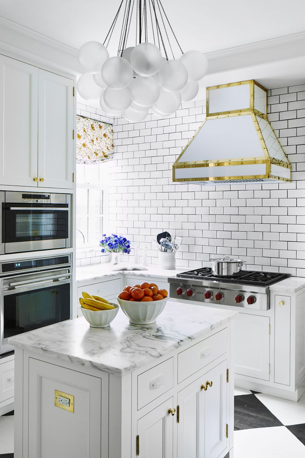 don ts for installing accent tile