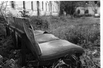 Stavroupoli 2013_Kodak b&w