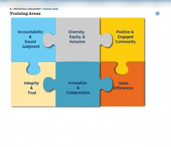 interactive puzzle image