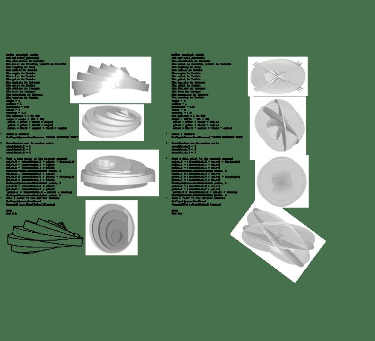 Cylinders_vba