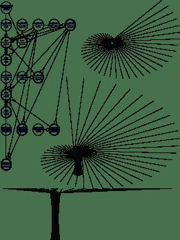 round_hyper_spiral