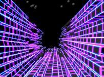 sensortest_particles.284