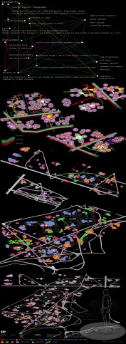 REGENTS PARK_Mapping_Proximity_MAPPING P2 ISO-Layout1 copy