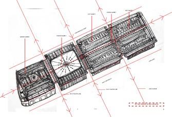 CONSTRUCTION_W. CS__Page_05