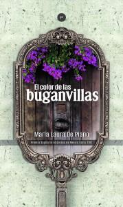 Novela ganadora del Premio Sagitario Ediciones de Novela Corta 2017