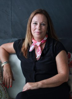 María Laura De Piano , 2017