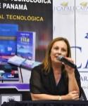 Presentación del libro Vidas ajenas ( Editorial UTP,2017)