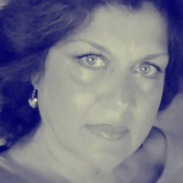 Χρυσούλα Λουλοπούλου