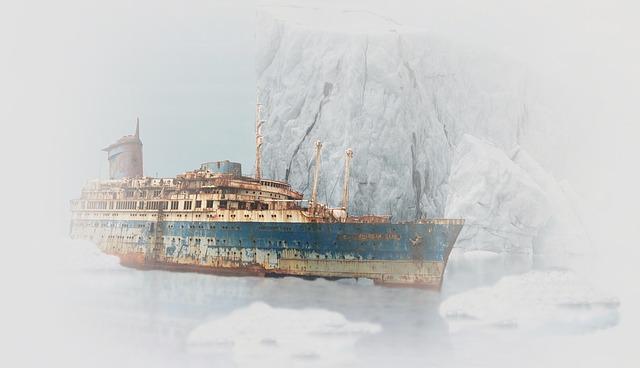 Πλοιο