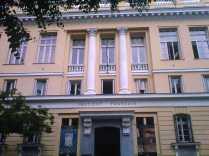 Instituto Francés de Madrid