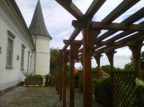 IMG-20120711-00815