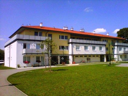 IMG-20120723-01019