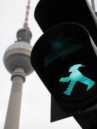 viajar-a-berlin-ampelmann