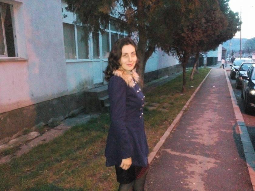 palton 2