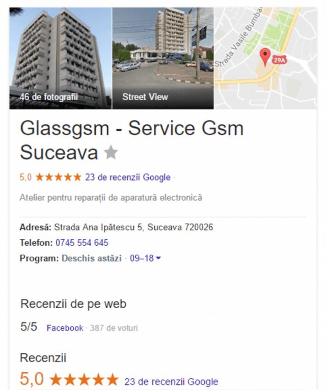 glassgsm_3