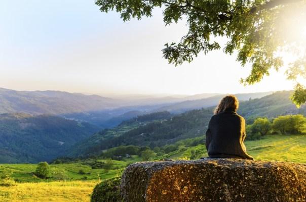 Stai la tara Sfaturi utile pentru o viata comoda