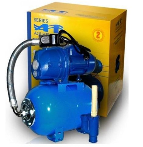 hidrofor-ieftin.jpg