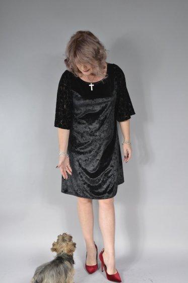 rochie de ocazie 3