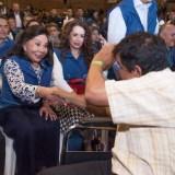 1500 personas con cáncer y con discapacidad disfrutaron de grandes sorpresas en Jornada de Inclusión Social (14)