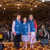 1500 personas con cáncer y con discapacidad disfrutaron de grandes sorpresas en Jornada de Inclusión Social (4)
