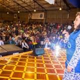 1500 personas con cáncer y con discapacidad disfrutaron de grandes sorpresas en Jornada de Inclusión Social (5)