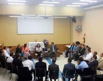 Fotos-de-la-reunión-de-la-hermana-María-Luisa-Piraquive-con-pastores-de-México-–-9-de-Abril-de-2018-5