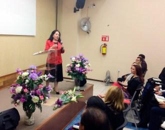 Fotos-de-la-visita-a-la-Iglesia-de-Popotla-en-México-10-de-abril-de-2018 (1)