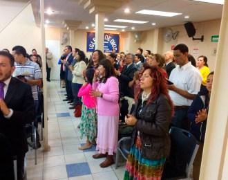 Fotos-de-la-visita-a-la-Iglesia-de-Popotla-en-México-10-de-abril-de-2018 (3)