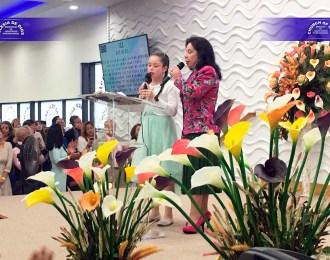 Inauguración de la Iglesia en propiedad en Atlanta, Georgia (Estados Unidos) (7)