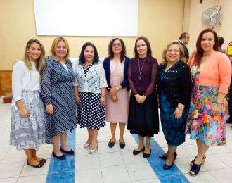Reunión-Popotla-México