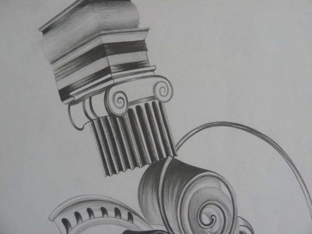 Desenhos (3/6)