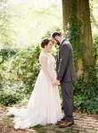 Bolingbroke Mansion Wedding Photos