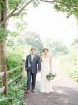 Audubon Wedding