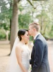 Talula's Garden Wedding Photos
