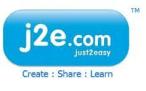 j2e.com
