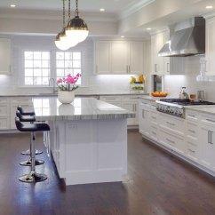 Kitchen Designer Aid Service Home Maria Matluck Construction Consultants Custom Kitchens