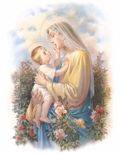 https://i0.wp.com/mariamediadora.com/Oracion/MadredeDios.jpg