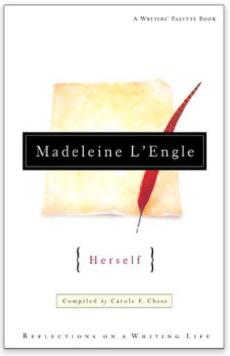 Madeline L'Engle