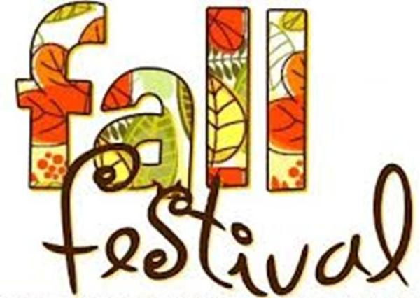 fall festival wristbands