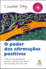o poder das afirmações positivas
