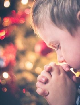 oração-do-perdão-Cristina-Cairo