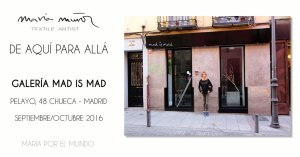 cabecera-blog-mad-is-mad