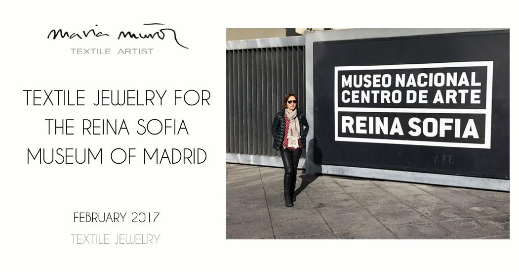 template-Reina-Sofia-blog